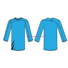 design t shirt paling cantik muslimah design 10