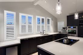 modern sheer window treatment modern miami by maria j window treatments and home d 233 cor custom made blinds and shades blinds to go