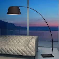 Zuo Floor L Zoe S Furniture Zuo Vortex Floor L In Black Zoe S Furniture
