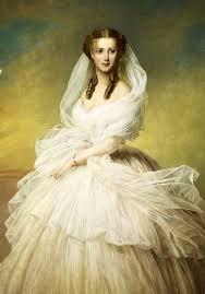 Princess Of England Princess Alexandra Of Denmark Later Queen Of England By Richard