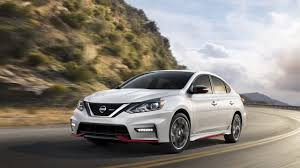 nissan sentra key replacement cost 2017 nissan sentra nismo nissan usa