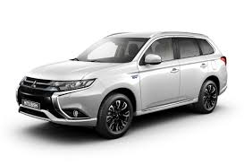 black mitsubishi outlander 2016 mitsubishi outlander phev eu spec will make a debut at