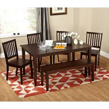 you u0027ll have plenty of room for guests by using this table set with