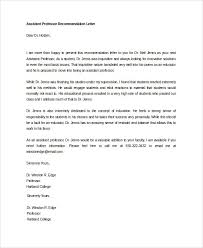 basic reference letter mediafoxstudio all about worksheet