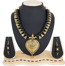 beads design necklace images Beads jewellery buy beads jewellery online at best prices in jpeg