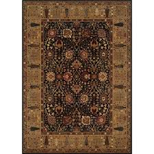 Couristan Outdoor Rugs Couristan Goingrugs