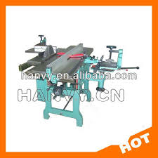Used Woodworking Machines For Sale In South Africa by Combination Woodworking Machines Combination Woodworking Machines