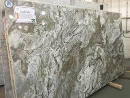 help please what backsplash for fantasy brown granite