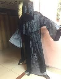 bible halloween costume popular religious halloween costumes buy cheap religious halloween