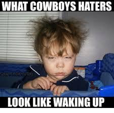 Cowboy Haters Meme - 25 best memes about cowboy haters cowboy haters memes
