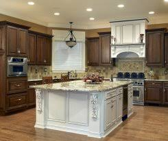 Used Kitchen Cabinets Nh Superior Kitchen Cabinets Nh Amazing Design 4 Kitchens