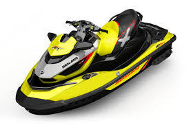 2015 sea doo rxtx as 260 for sale in baxter mn brothers