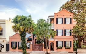 photos of elliott house inn small hotels in charleston south