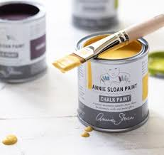 how much chalk paint do i need for kitchen cabinets what is chalk paint sloan