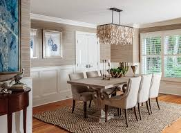 Coastal Living Dining Rooms Southern Coastal Living By Joni Vanderslice Design Chic Design Chic