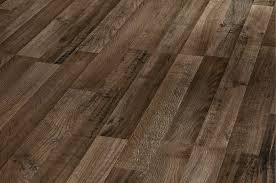 Bevelled Laminate Flooring Group Classic 1050
