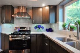home garden interior design san diego home garden lifestyles kitchen and bath tour october 2014