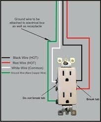 what is electrical wiring electrical wiring colour code homes