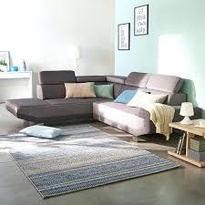 salon sans canapé canape canape d angle sans accoudoir housse pour canape dangle