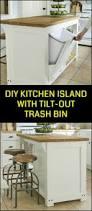 granite kitchen islands with breakfast bar butcher block tops for