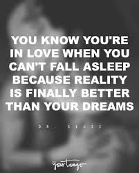 Romantic Memes For Her - 50 best inspiring romantic love quotes for her and him yourtango