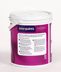 buy asian paints royal glitter luxury emulsion interior paints