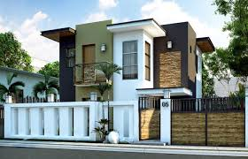 Modern Home Designs And Floor Plans Top 10 House Designs Or Ideas For Ofws By Pinoy Eplans Kwentong Ofw