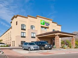 Comfort Inn The Pointe Holiday Inn Express U0026 Suites Oro Valley Tucson North Hotel By Ihg