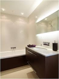 Recessed Light Bathroom Lighting Bathroom Recessed Lighting Vanity Sconce Ceiling Light