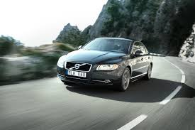 volvo v8 view of volvo s80 4 4 v8 awd photos video features and tuning