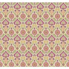 york wallcoverings waverly small prints santa maria wallpaper