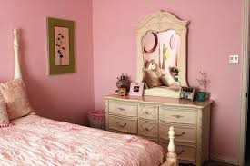 Shabby Chic Bedroom Decor Pink Shabby Chic Bedroom Ideas Amazing Shabby Chic Bedroom Ideas