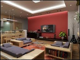 Living Room  Choosing Paint Colors For Living Room Walls And - Choosing colors for living room
