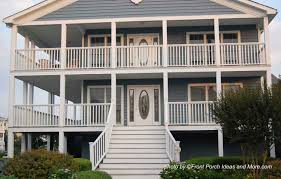 house with porch houses coastal houses front porch pictures porch plans