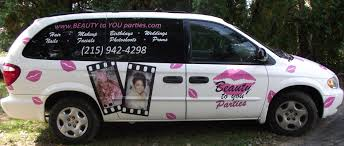 in home haircuts beauty salon mobile hair salon bucks county