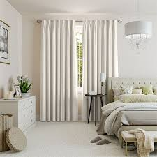 best 25 cream curtains ideas on pinterest cream apartment