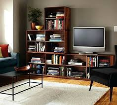 Ikea Besta Bookshelf Bookcase Tv Stand Bookcase Ikea Tv Stand With Matching Bookcase