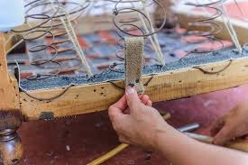 upholstery courses accredited upholstery courses cornhill courses