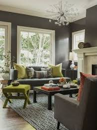 green gray living thanksgiving gray paint colors accents and