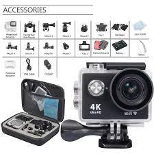 best deals on 4k tv curved black friday tacoma wa amazon com akaso ek7000 4k wifi sports action camera ultra hd