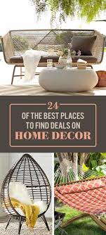 best home decor online 24 online stores with the best deals on home decor