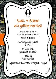 camouflage wedding invitations mossy oak camo wedding invitations yourweek 937c5beca25e