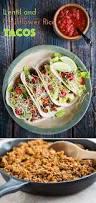 Raw Food Dinner Ideas 1288 Best Raw Food Ideas Images On Pinterest Vegan Meals Vegan