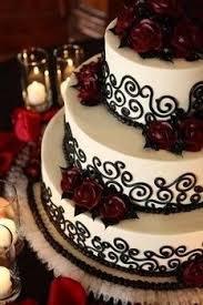 Halloween Wedding Sayings Halloween Wedding Cakes Halloween Wedding Cake By Creative Cakes