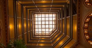 100 gothic home decor catalogs tone on tone july 2014