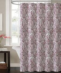 Designer Shower Curtains Fabric Designs The Best Curtain Designer Shower Hilarious For Silly Style And