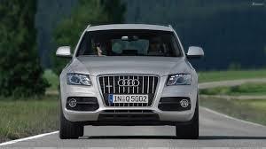 Audi Q5 65 Plate - comparison toyota harrier 2015 vs audi q5 suv 2015 suv drive