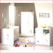 collection chambre bébé tapis chambre bébé pas cher inspirational meilleure collection de