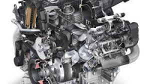 audi a6 3 0 tdi engine audi details updated 3 0l v6 tdi engine autoblog