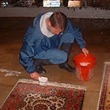 Area Rug Cleaners Area Rug Cleaning Evansville In Evansville Rug Cleaning